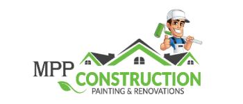 MPP Construction